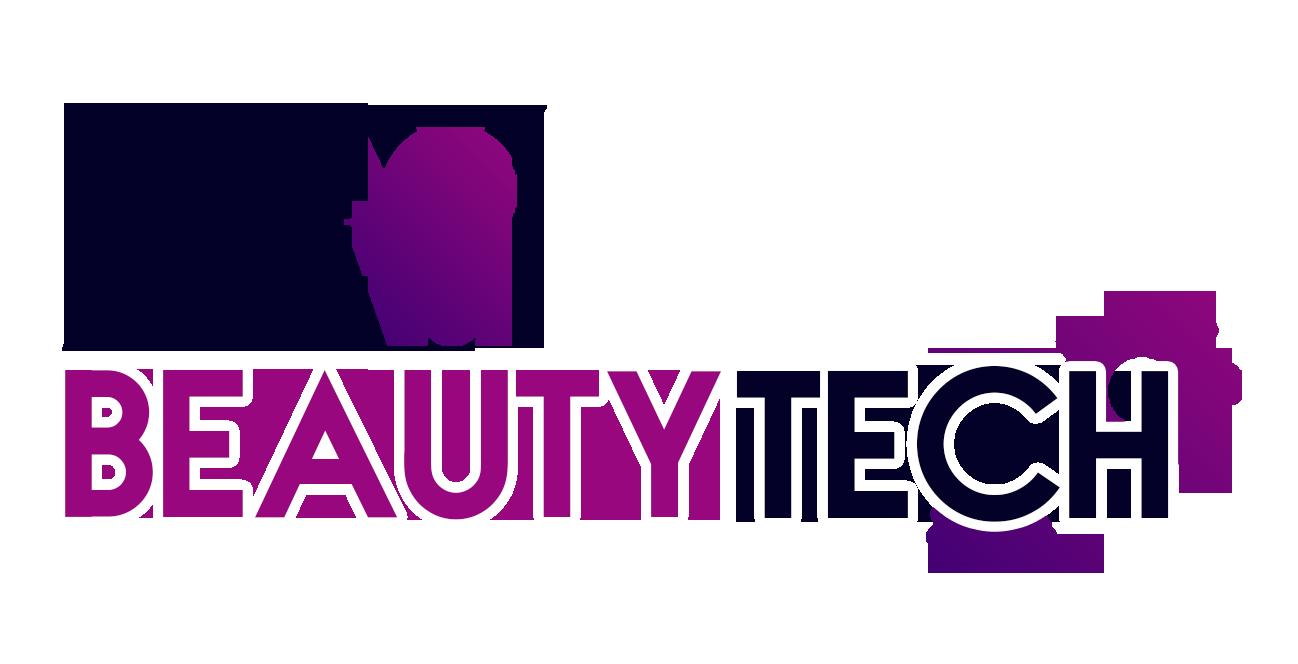 MyBeautyTech